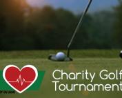 HOTG Golf Tournament